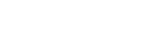 logo_v3_Sinbad.png