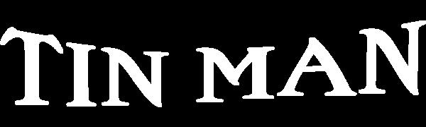logo_v3_TinMan.png