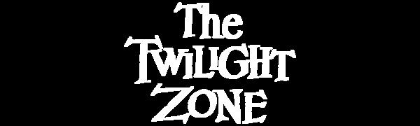 logo_v3_TwilightZone.png