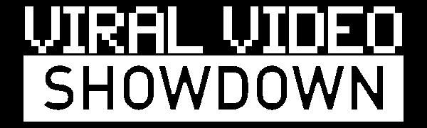 logo_v3_ViralVideoShowdown.png