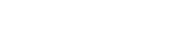 logo_v3_WilWheaton.png