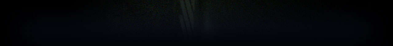 show_bg_ParanormalWitness_S5.jpg