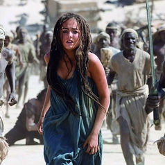 10000BC_Movies_April