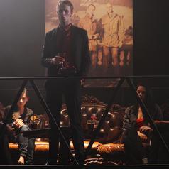 VampyreNation_hero_movie.jpg