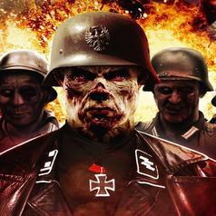 SS_Doomtrooper_hero.jpg