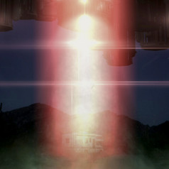 ParanormalWitness_gallery_512recap_05.jpg