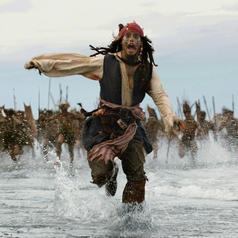 PiratesoftheCaribbean_DeadMansChest_hero.jpg