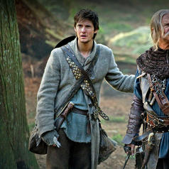 SeventhSon_1920x1080_hero_movie.jpg