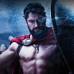 300_1920x1080_hero_movie.jpg