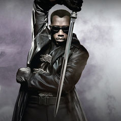 Blade2_hero_movie.jpg