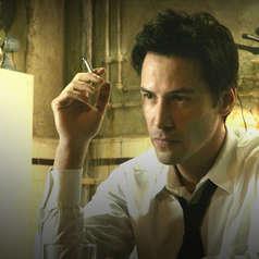 Constantine_hero_movie.jpg
