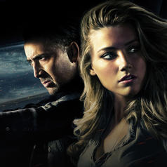 DriveAngry_hero_movie.jpg