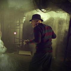 FreddyVsJason_hero_movie.jpg