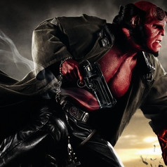 Hellboy3_1920x1080_hero_movie.jpg