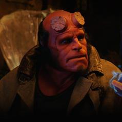 Hellboy_hero_movie.jpg