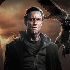 IFrankenstein_hero_movie.jpg