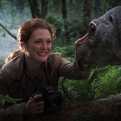 JurassicParkLostWorld_hero_movie.jpg