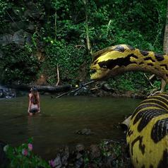 Piranhaconda_hero_movie.jpg