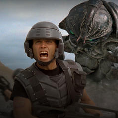StarshipTroopers_hero_movie_01.jpg