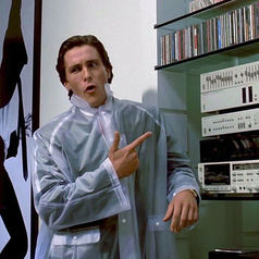 AmericanPsycho_Movies_October