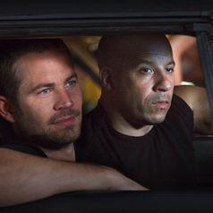 Fast&Furious5_hero_movie.jpg
