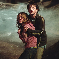 HARRY-POTTER-AND-THE-PRISONER-OF-AZKABAN_Movies_July