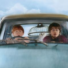 harry_potter_chamber_secrets_3