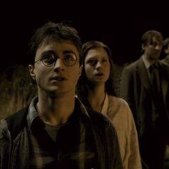 Harry_Potter_Half_Blood_Prince_7.JPEG
