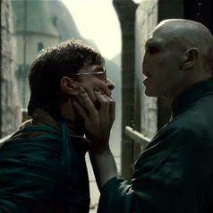 Harry_Potter_Deathly_Hallows_Part_2_6.JPEG
