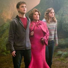 Harry_Potter_Order_Phoenix_9