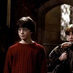 harry_potter_sorcerers_stone_6
