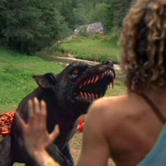 HELLHOUNDS_Movies_November