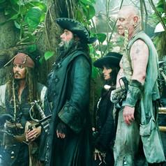 pirates_of_the_caribbean_on_stranger_tides_hero_movie_0.jpg