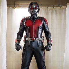 Antman_Movies_november