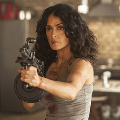 EVERLY_Movies_January