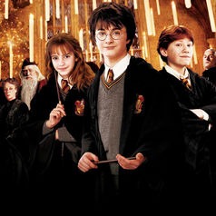HARRY-POTTER-AND-THE-CHAMBER-OF-SECRETS_Movies_July