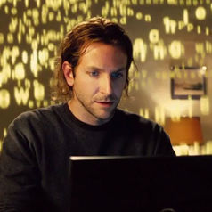 LIMITLESS._Movies_November