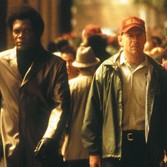 UNBREAKABLE_Movies_January