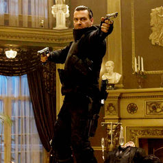 PUNISHER--WAR-ZONE_Movies_July
