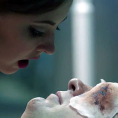 SeeNoEvil2104_Movies_October