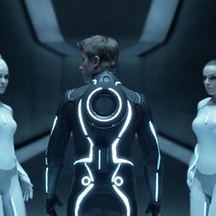 TRONLegacy_Movies_November