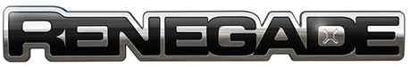 Jeep_Renegade_logo.png