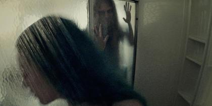 ParanormalWitness_gallery_508Recap_10.jpg