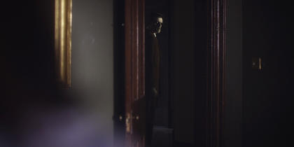 ParanormalWitness_gallery_511recap_11.jpg
