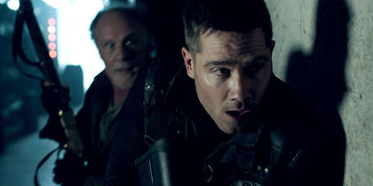 Killjoys_Gallery_408Recap_08