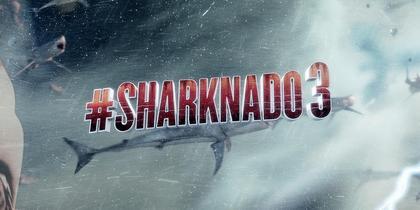 Sharknado3_teaser_hero.jpg