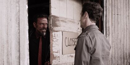 ZNation_hero_caption_511