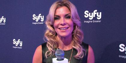 McKenzie Westmore Answers Your Facebook Questions