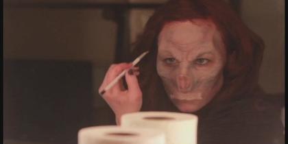 Chloe Sens: Face Off - Season 6