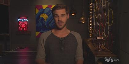 Geeks Who Drink: Video Trivia #5